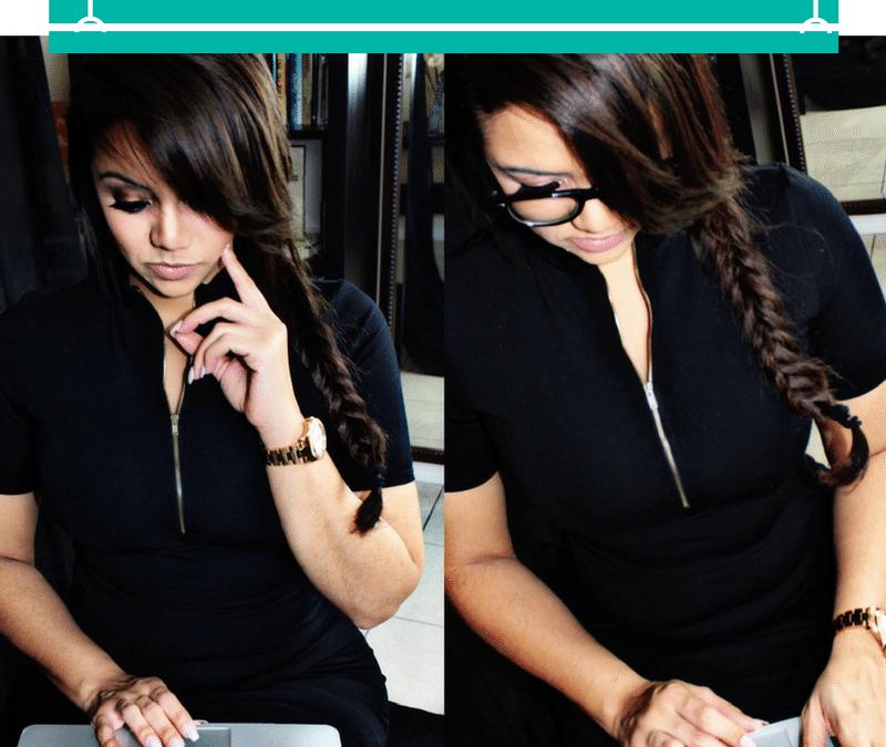 26 Razones Por Las Cuales El Blogging Sigue Siendo Importante