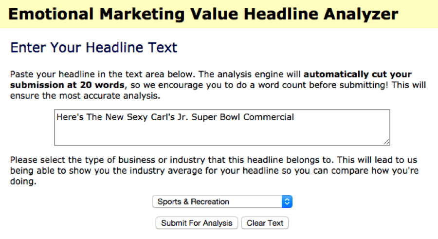 emotional-marketing-value-headline-analyzier